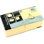 Fasana Serviette 3-lagig 24x24cm Nr. 217671 creme PA= 250Stk