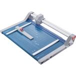 Dahle Rollenschneider A4 360mm Nr. 00550-15000
