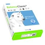 Multifunktionspapier Balance Classic A4 Nr. 88087179 80g PA 500 Blatt