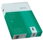 Zanders Multifunktionspapier Zeta A4 80g Nr. 88025897 Wasserzeichen PA500Blatt