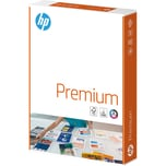HP Kopierpapier Premium A4 80g hochweiß Nr. CHP 851. PA= 250 Blatt