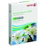 Xerox Kopierpapier Recycled Supreme A3 Nr. 003R94024 80g PA 500 Blatt