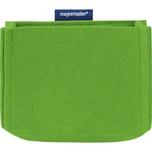 Magnetoplan Stiftehalter magnetoTray big 1227705 grün