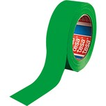 tesa Gewebeband 19mmx25m neongrün Nr. 04671-52 neon-grün