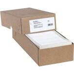 Herma Endlos-Etikett Nr. 8212 weiß PA 4.000Stk 1016x357mm 1-bahnig