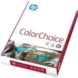 HP Kopierpapier Colour Laser A4 90g Nr. CHP 370. PA= 500 Blatt