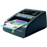 Safescan Geldscheinprüfgerät 155-S 112-0529 automatisch schwarz