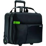 Leitz Trolley Complete Smart Traveller Nr. 6059 42x20x37cm für 156Zoll