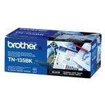 Brother Toner TN135BK sw f.HL 4040CN/4050CDN/DNLT 5.000S