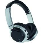 Denver Kopfhörer TN-206 111191020100 Bluetooth sw