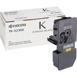 Kyocera Toner 1T02R90NL0 TK5230K 2.600Seiten schwarz