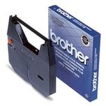 Brother Farbband 1032 31028 f. AX/LW/WP Nylon (alt: 31020)