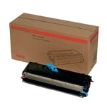 Oki Toner 09004168 für B4520/ MFPB4540 6.000 S. schwarz