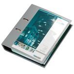 Durable Selbstklebetasche Pocketfix A4 Nr. 8096-19 210x297mm PA 25 Stk