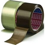 tesa Packband tesapack 50 mm x 66 m transparent Nr. 64014-00038 PP