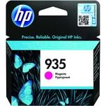 HP Tintenpatrone C2P21AE#BGX Nr.935 400Seiten magenta