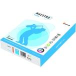 Maestro Kopierpapier 9457A10S DIN A4 100g ws 500 Bl. Pack.