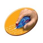 Tipp-Ex Pocket Mouse 42mm x 10m weiß 898989 Korrekturroller Bandschutzkappe