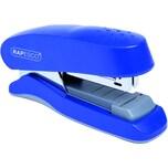 Rapesco Flachheftgerät 1143 Fc Blau Nr. 1143 Ca. 30Bl Für 24/6 26/6