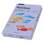 Rainbow Color Paper 80g A3 violett Nr. 88042566 PA 500 Blatt