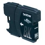 Brother LC1100HYBK Tintenpatrone f. DCP-6690CW 900S sw