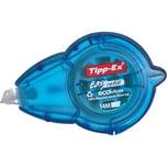 TIPP-EX Ecolutions Easy Refill 5mmx14m 879424. Korrekturroller. Mehrweg