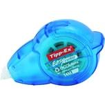 TIPP-EX Ecolutions Easy Refill 5mmx14m 879424 Korrekturroller Mehrweg