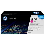 HP Druckkassette Q2673A magenta f. ColorLaserjet 3500 4.000S