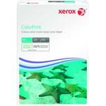 Xerox Kopierpapier ColorPrint A4 120g Nr. 003R96602 weiß PA 500 Blatt