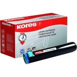 Kores Toner G1388RBB wie Lexmark C930H2CG 24.000Seiten cyan