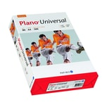 Plano Multifunktionspapier A4 80g weiß Nr. 88026735 PA 500 Blatt