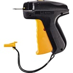Sigel Anschießpistole ZB600 Warenkennzeichnung sw/or +Nadel