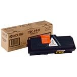 Kyocera Toner 1T02H50EUC TK140 4.000Seiten schwarz