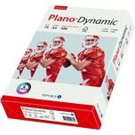 Plano Multifunktionspapier Dynamic A4 Nr. 88119809 75g PA 500 Blatt