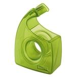Tesa Handabroller Easy Cut ecoLogo grün Nr. 57955 bis 19mmx10m ungefüllt