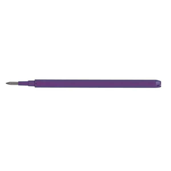 Pilot Ersatzmine Frixion Ball violett Nr. BLS-FR7 2261008 04mm