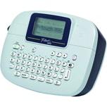 Brother Beschriftungsgerät P-touch M 95 Nr. PTM95ZG1 weiß