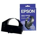 Epson Farbband C13S015139 sw f. DLQ 3500