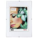Hama Bilderrahmen Clip-Fix 00061598 40x60cm rahmenlos transparent