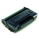 Panasonic Toner UG5575 für UF7300 10.000 S. schwarz
