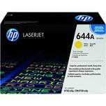 HP Druckkassette Q6462A yellow f. Color LaserJet 4730 MFP 12.000S