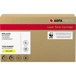 AgfaPhoto Toner APTK5150YE wie Kyocera TK-5150Y gelb