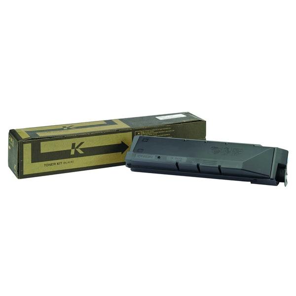 Kyocera Toner 1T02MN0NLC TK8600K 30.000Seiten schwarz