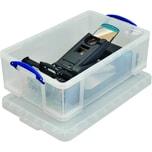 Really Useful Box Aufbewahrungsbox Nr. 50C 71x44x23cm 50 Liter