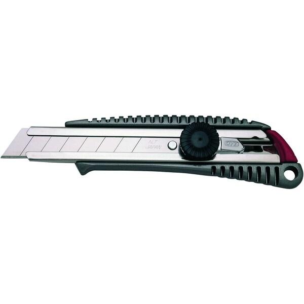 Hansa-Technik Cutter L500G h1310613