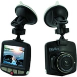 Denver Dashcam CCT-1210 24Zoll