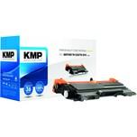 KMP Toner B-T47 12573000 wie Brother TN2220 2.600Seiten schwarz