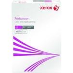 Xerox Kopierpapier Performer weiß A3 80g Nr. 003R90569 PA 500 Blatt