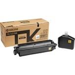 Kyocera Toner 1T02TV0NL0 TK5270K schwarz
