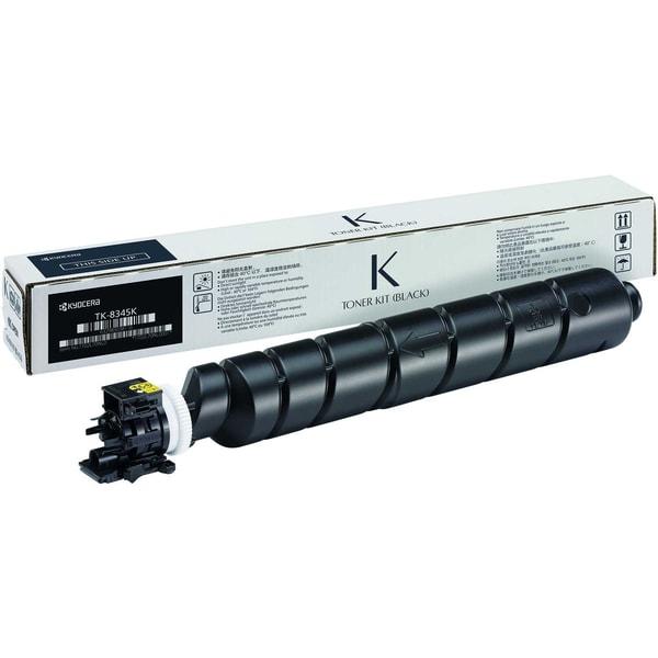 Kyocera Toner 1T02L70NL0 TK8345K schwarz